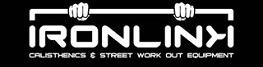 Ironlink